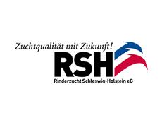 Logo Rinderzucht Schleswig-Holstein eG
